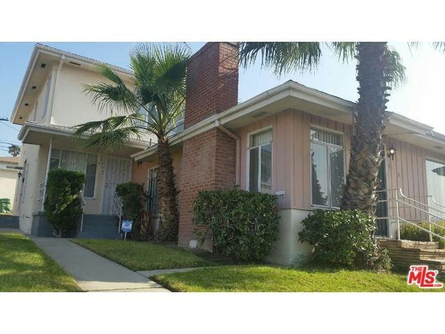 5253 W Slauson Ave, Los Angeles, CA 90056