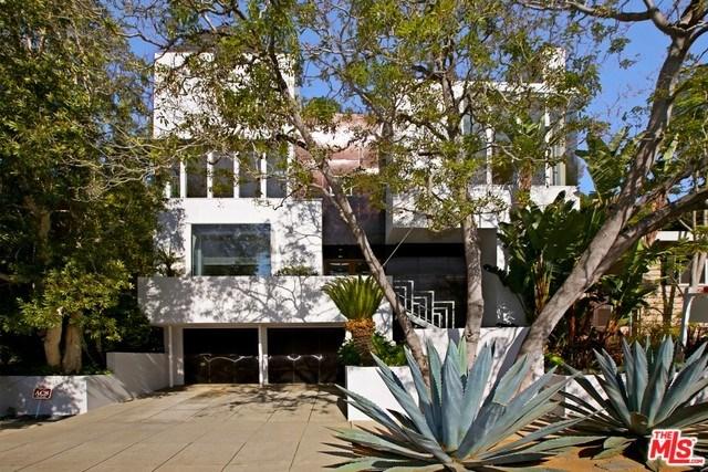 624 Kingman Ave, Santa Monica, CA 90402