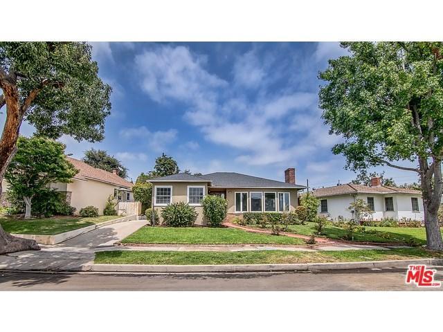 Loans near  S Durango Ave, Los Angeles CA
