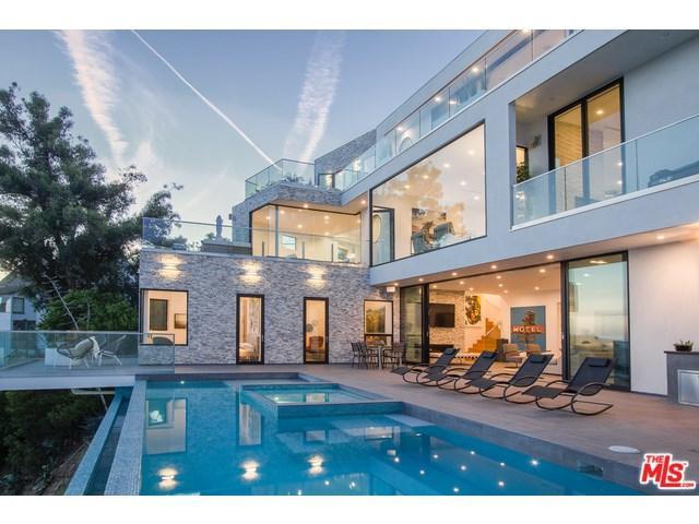 Loans near  Appian Way, Los Angeles CA