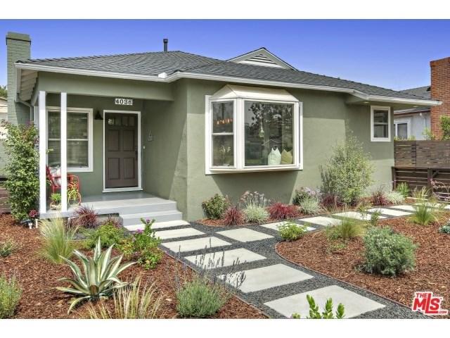 Loans near  Sawtelle, Los Angeles CA