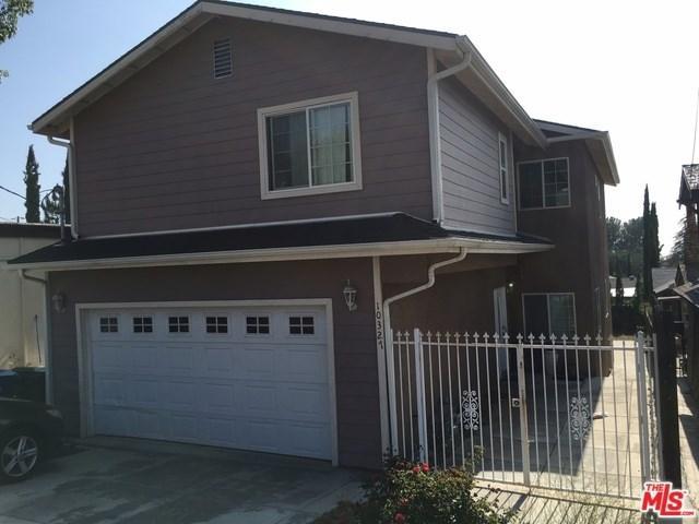 10327 Hillhaven Ave, Tujunga, CA 91042