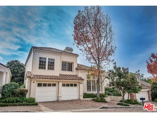 Loans near  Gwynne Ln, Los Angeles CA
