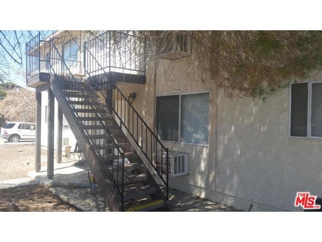 21222 76th Street, California City, CA 93505