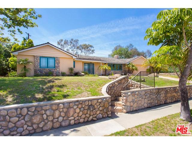 639 Island View Dr, Santa Barbara, CA 93109