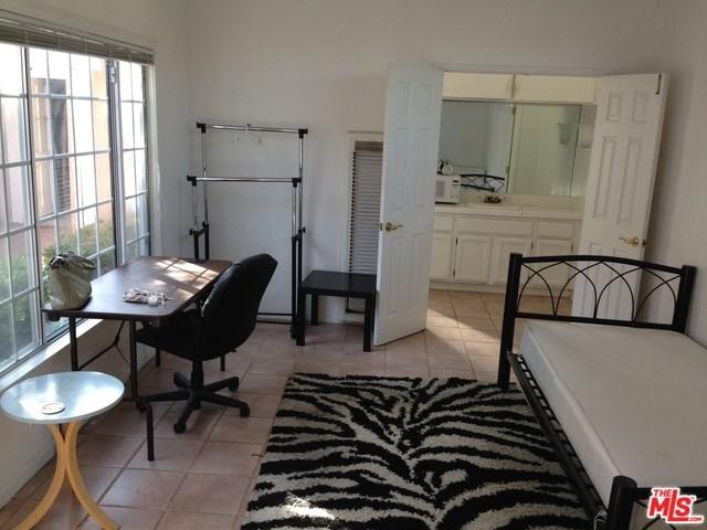 15401 Faysmith Avenue, Gardena, CA 90249