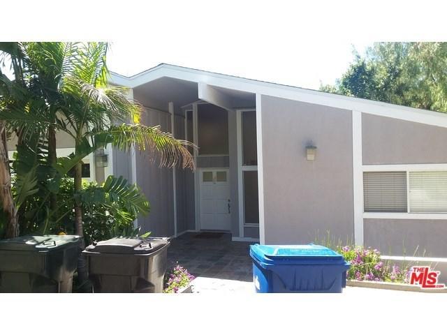2885 Searidge St, Malibu, CA 90265
