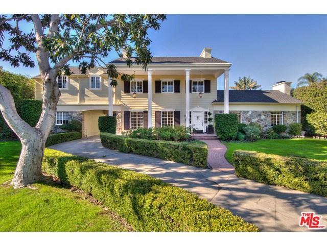Loans near  S Rossmore Ave, Los Angeles CA