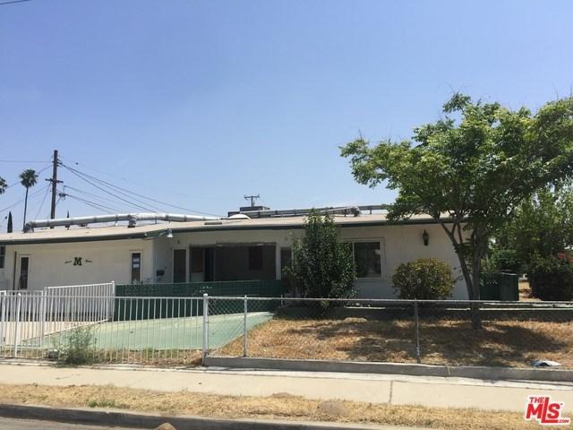 715 S Alice Ave Rialto, CA 92376
