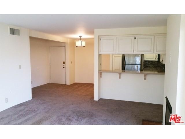 950 N Kings Rd #252, West Hollywood, CA 90069