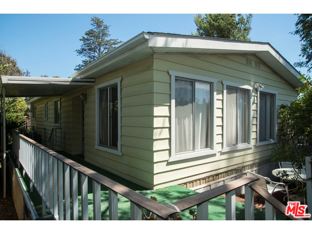 157 Paradise Cove Road, Malibu, CA 90265