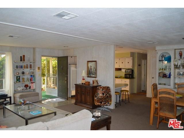 157 Paradise Cove Rd, Malibu, CA 90265