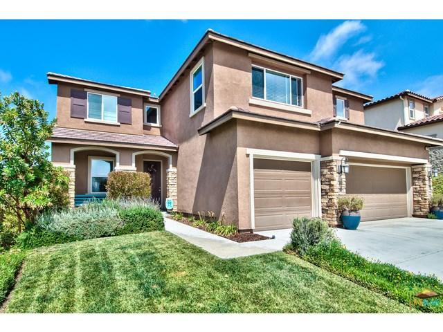 36229 Ketchum Rd, Wildomar, CA 92595