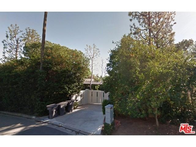 514 Doheny Rd, Beverly Hills, CA 90210