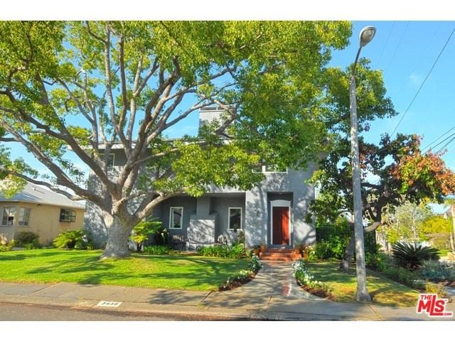 3436 Mountain View Ave, Los Angeles, CA 90066