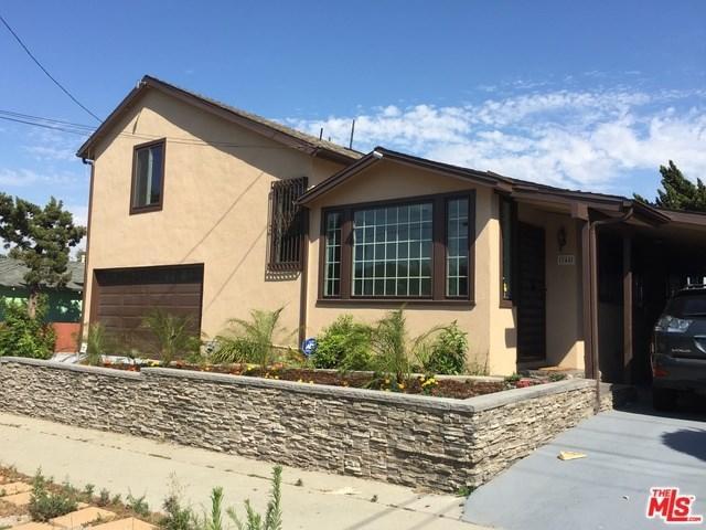 348 E Hazel St, Inglewood, CA 90302