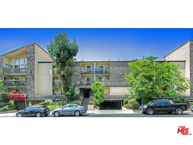 365 Burchett St #312 Glendale, CA 91203