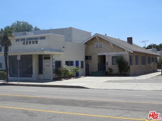 15731 S Normandie Ave, Gardena, CA 90247