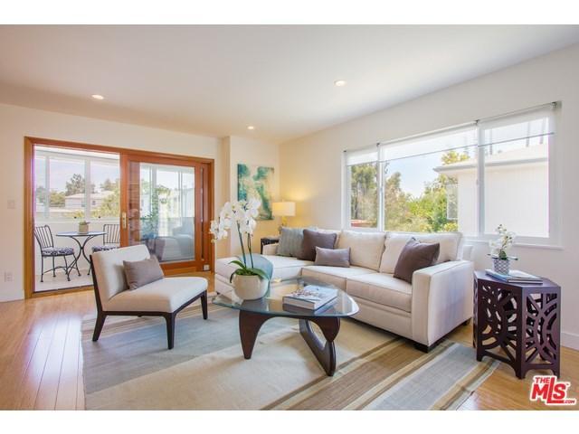 827 Bay St #9 Santa Monica, CA 90405