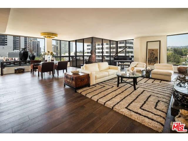 10590 Wilshire #1003, Los Angeles, CA 90024