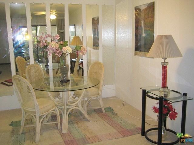 675 N Los Felices Circle #118, Palm Springs, CA 92262