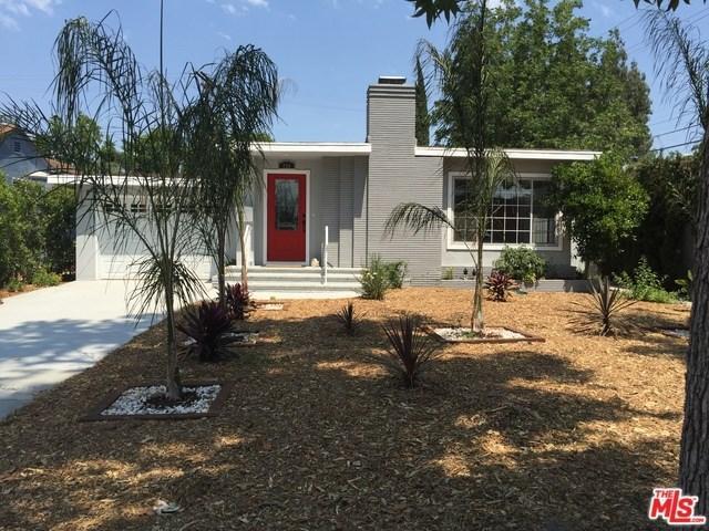 235 Western Ave Glendale, CA 91201