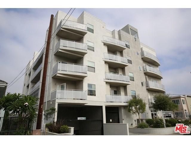 Loans near  Dewey Ave , Los Angeles CA
