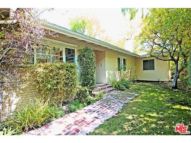 Loans near  Laurelpass Byp, Los Angeles CA