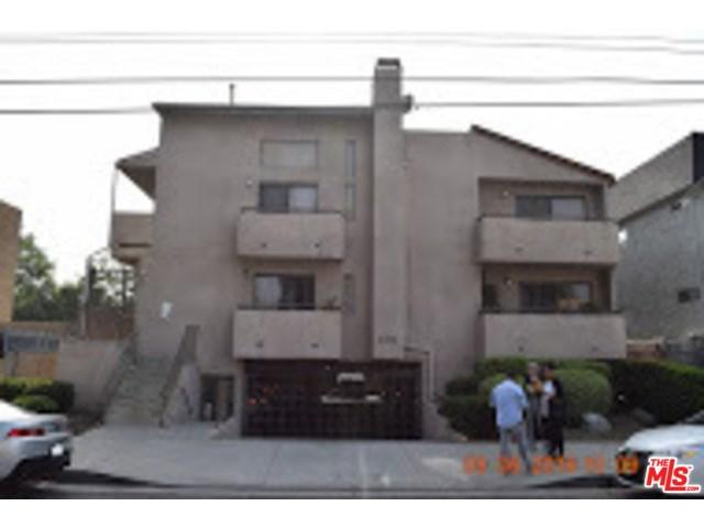 6212 Fulton Ave, Valley Glen, CA 91401