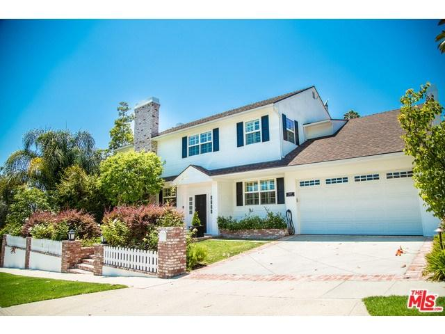 Loans near  Cavendish Dr, Los Angeles CA