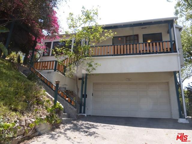 Loans near  Baxter St, Los Angeles CA