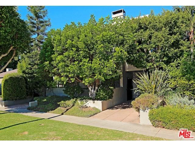 1017 Pearl St #E Santa Monica, CA 90405