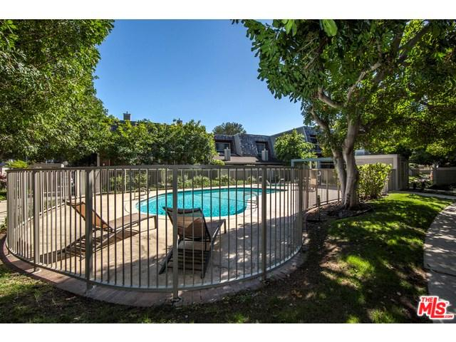 4305 Redwood Ave #4 Marina Del Rey, CA 90292