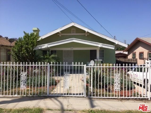 Loans near  Arthur St, Los Angeles CA