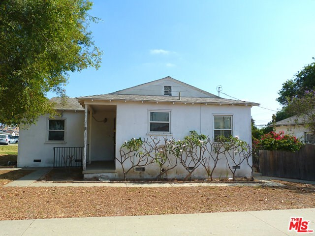 18538 Amie Ave, Torrance, CA 90504