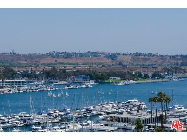 4335 Marina City Dr #PH36 Marina Del Rey, CA 90292