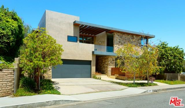 1014 Glenhaven Dr, Pacific Palisades, CA 90272
