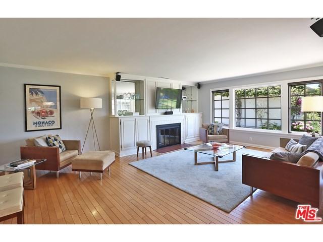 Loans near  Hillsboro Dr, Los Angeles CA