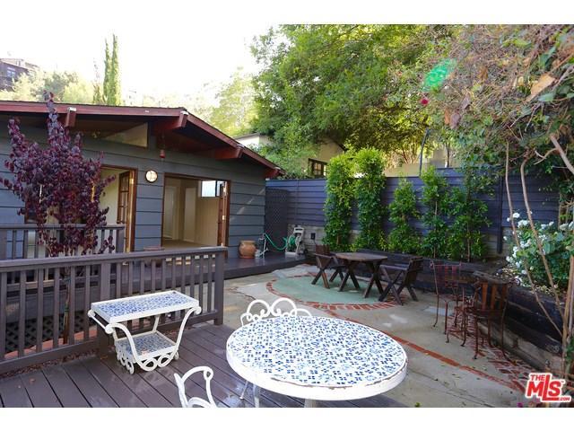 Loans near  Walnut Dr, Los Angeles CA