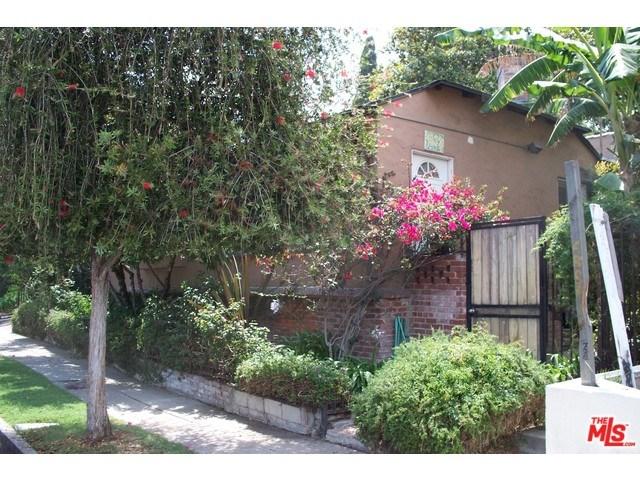 407 S Coronado Street, Los Angeles, CA 90057