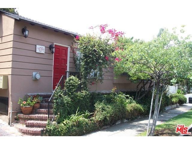 407 S Coronado St, Los Angeles, CA 90057