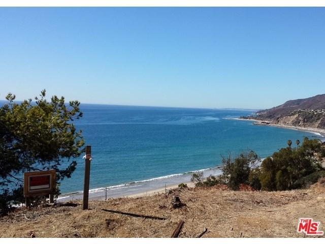 17540 Revello, Pacific Palisades, CA 90272