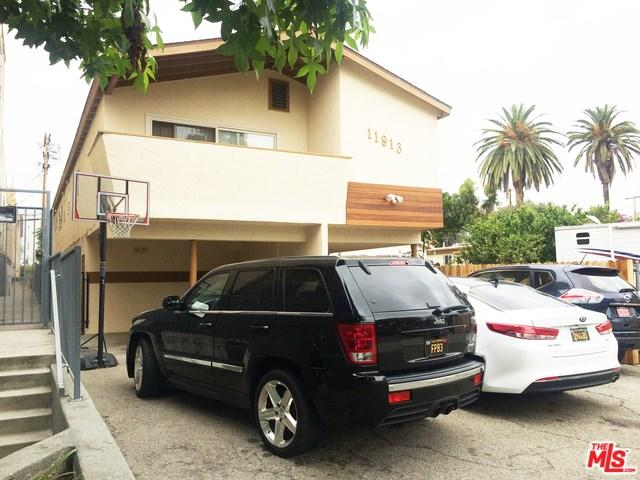 Loans near  Culver Blvd, Los Angeles CA