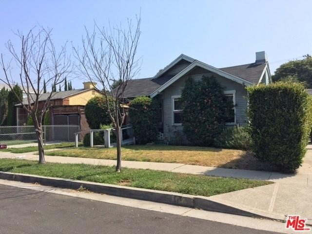 2534 S Westgate Ave Los Angeles, CA 90064