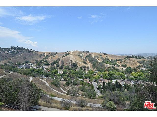 766 Fremont Villas, Los Angeles, CA 90042