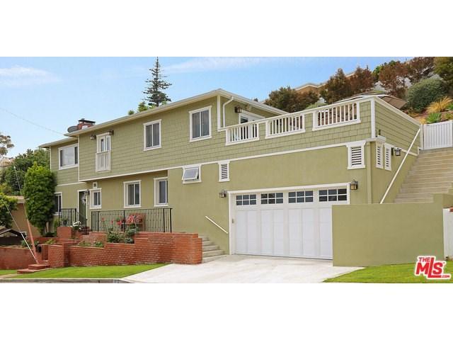 7015 Earldom Ave, Playa Del Rey, CA 90293