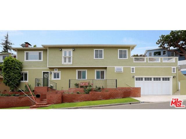 7015 Earldom Avenue, Playa Del Rey, CA 90293