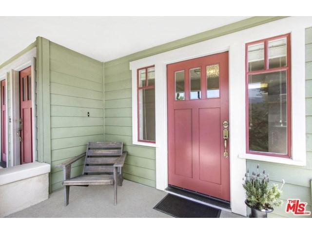 1619 Rockwood St Los Angeles, CA 90026