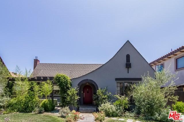 Loans near  Edgewood Pl, Los Angeles CA