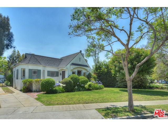 10557 Lauriston Ave Los Angeles, CA 90064